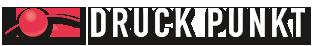 Druck Punkt - Ihre Druckerei in München